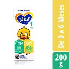 Leche-Entera-Uat-Vital-1-Con-Nutriplus-200-Cc-1-43143