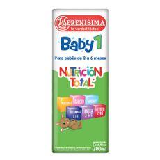 Leche-Entera-La-Seren-sima-Baby-200-Cc-1-43165
