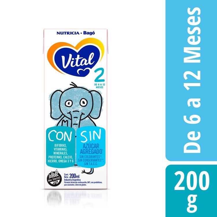 Leche-Entera-Uat-Vital-2-Con-Nutriplus-200-Cc-1-43317