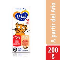 Leche-Entera-Uat-Vital-3-Con-Nutriplus-200-Cc-1-43423