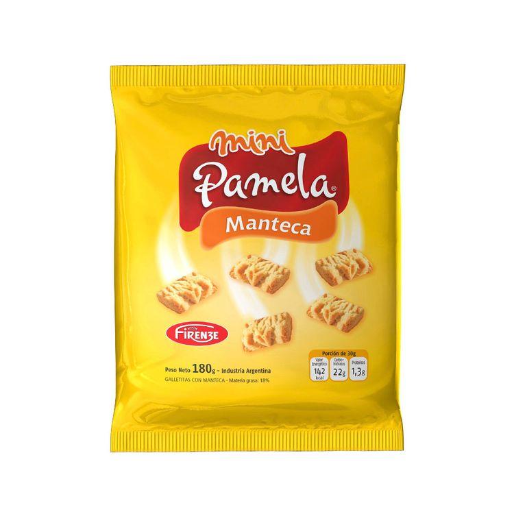 Galletitas-Mini-Pamela-Manteca-180-Gr-1-44533