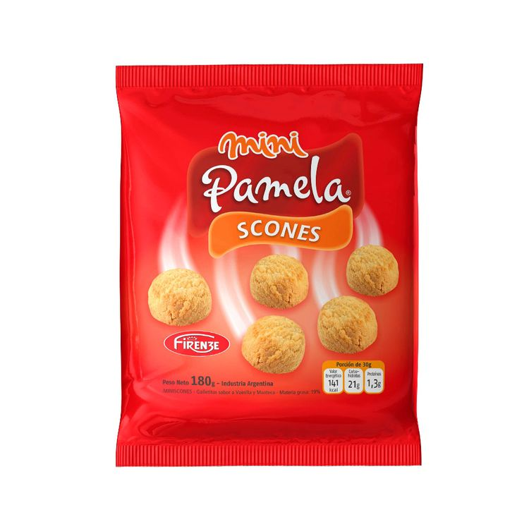 Galletitas-Mini-Pamela-Scones-180-Gr-1-44535