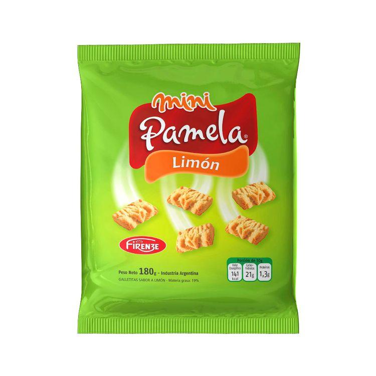 Galletitas-Mini-Pamela-Lim-n-180-Gr-1-44548