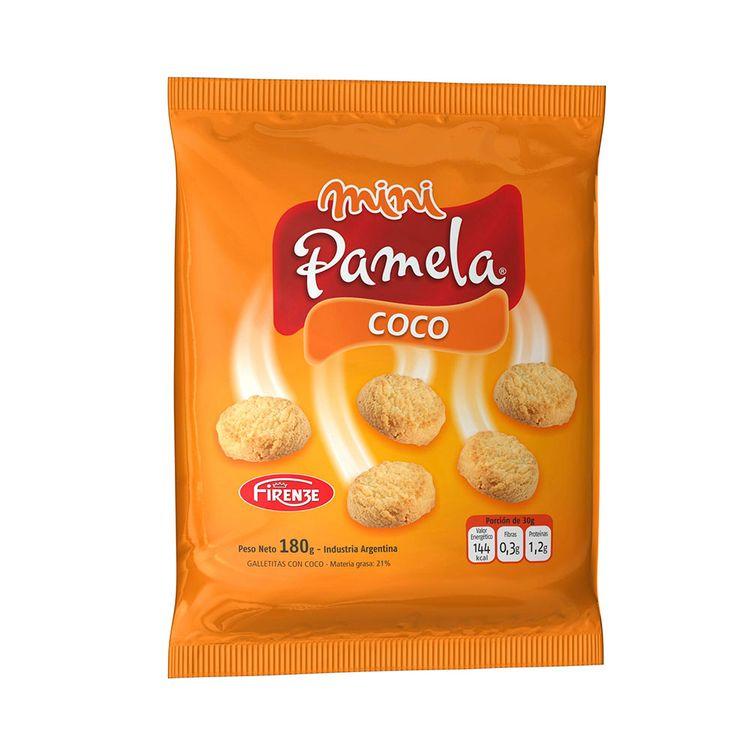 Galletitas-Mini-Pamela-Coco-180-Gr-1-44552