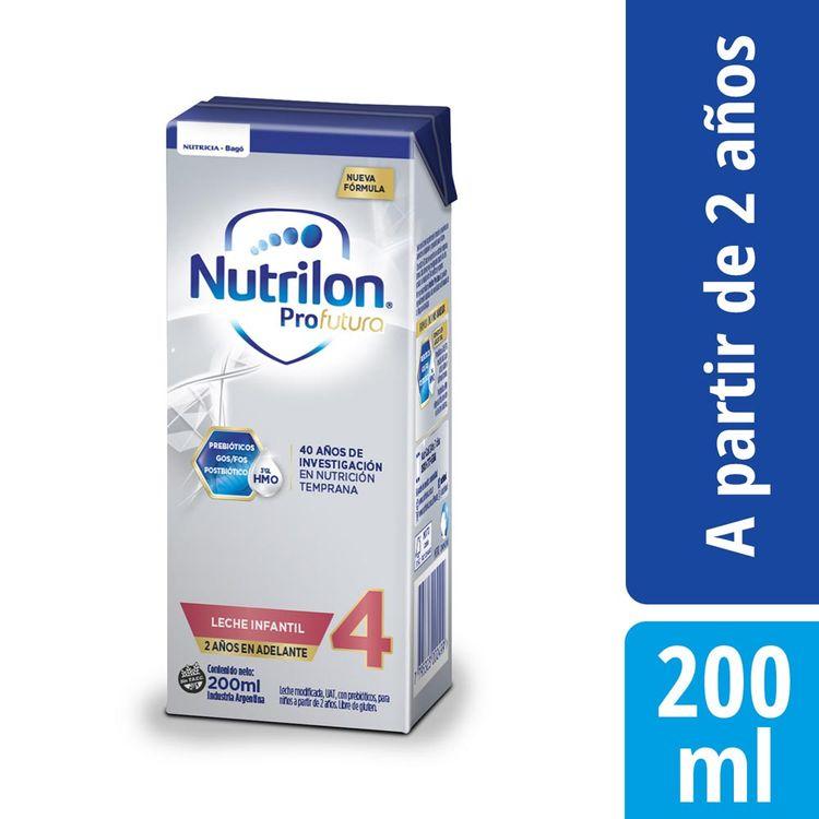 Leche-Uat-Nutril-n-Premium-4-X-200-Ml-1-45024