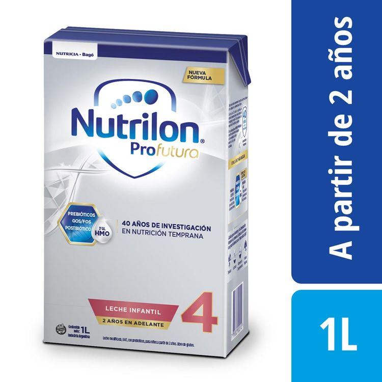Leche-Uat-Nutril-n-Premium-4-1-L-1-45039