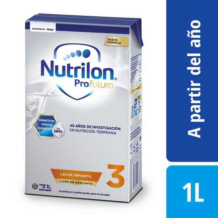 Leche-Uat-Nutril-n-Premium-1-L-1-236656