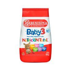 La-Seren-sima-Baby-3-X800g-1-243593