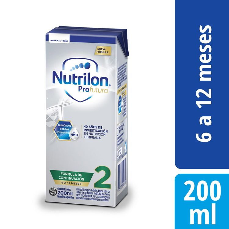 Leche-Uat-Nutril-n-Premium-200-Ml-1-248409