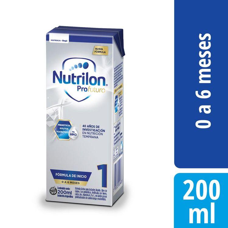 Leche-Uat-Nutril-n-Premium-200-Ml-1-248411
