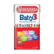 Leche-Entera-La-Seren-sima-Baby-1-L-1-249109