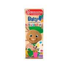 Leche-Entera-La-Serenisima-Baby-4-X-200cc-1-501526