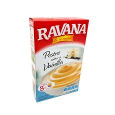 Postre-Ravanna-Vainilla-120-Gr-1-843925