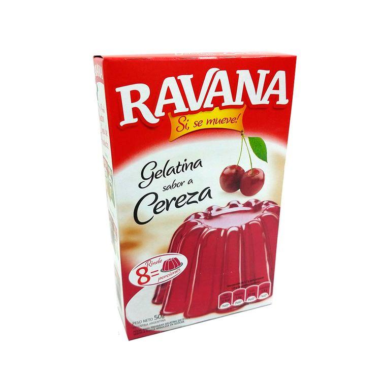 Gelatina-Ravanna-Cereza-50-Gr-1-843926