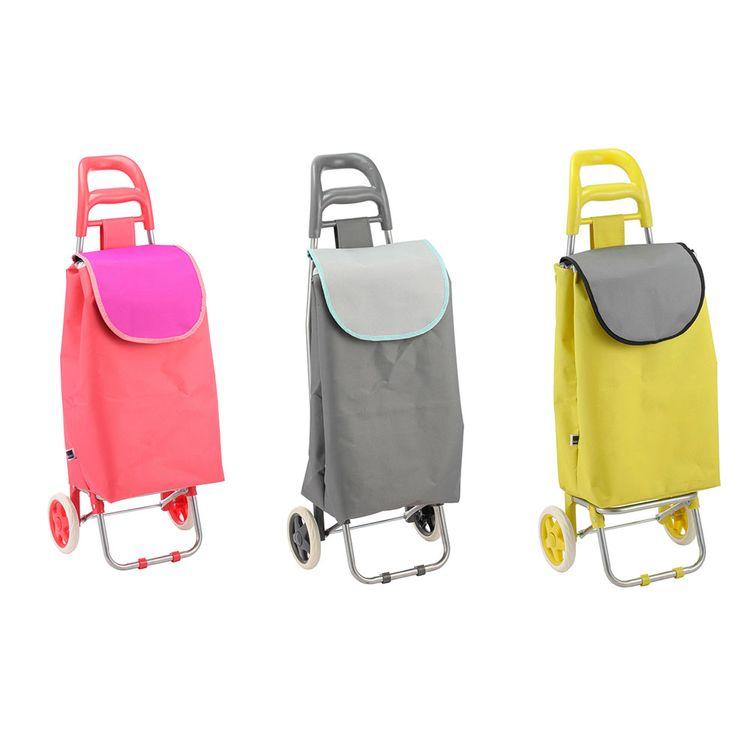 Carro-De-Compras-Color-1-844217