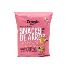 Snacks-De-Arroz-Crowie-Jam-n-Serrano-50-Gr-1-845499