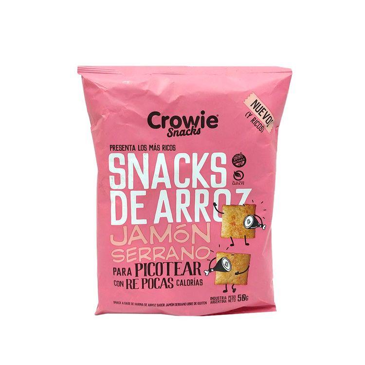 Snacks-De-Arroz-Crowie-Jam-n-Serrano-50-Gr-1-845499