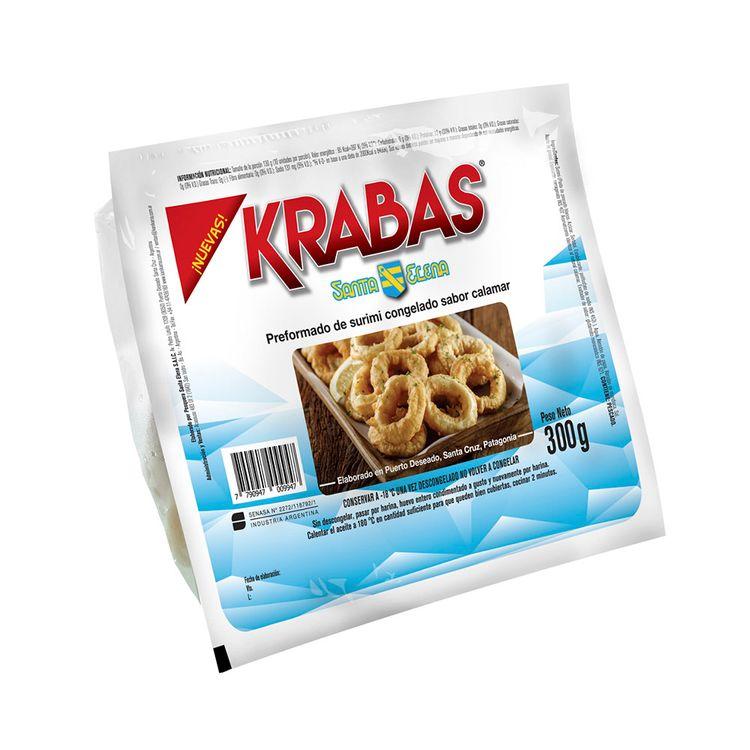 Krabas-De-Surimi-1-850091