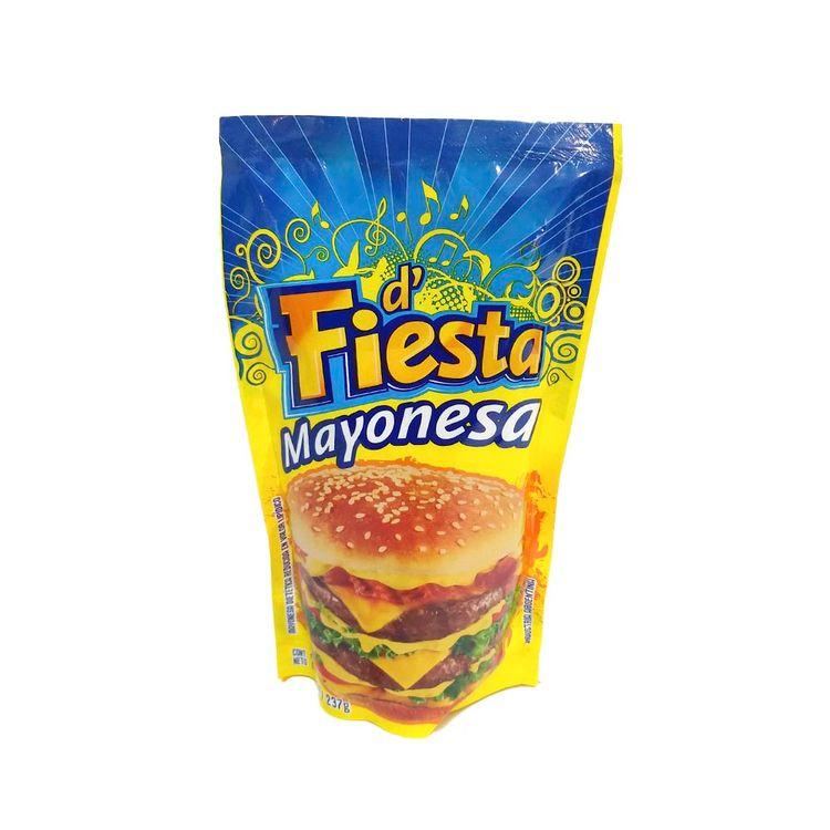 Mayonesa-Danica-Red-Lip-D-fiesta-250-Cc-1-850140