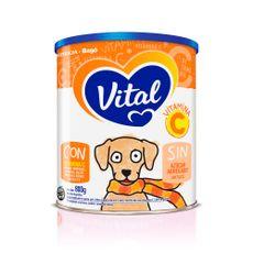 Leche-En-Polvo-Vital-Vitaminca-C-X800gr-1-851270
