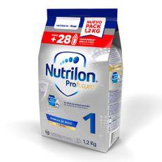 Leche-En-Polvo-Nutrilon-1-X1-2kg-1-851298