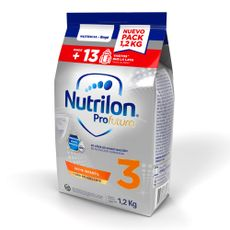 Leche-En-Polvo-Nutrilon-3-X1-2kg-1-851309