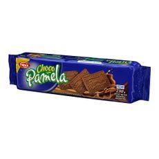 Galletas-Pamela-Choco-230-G-1-853945