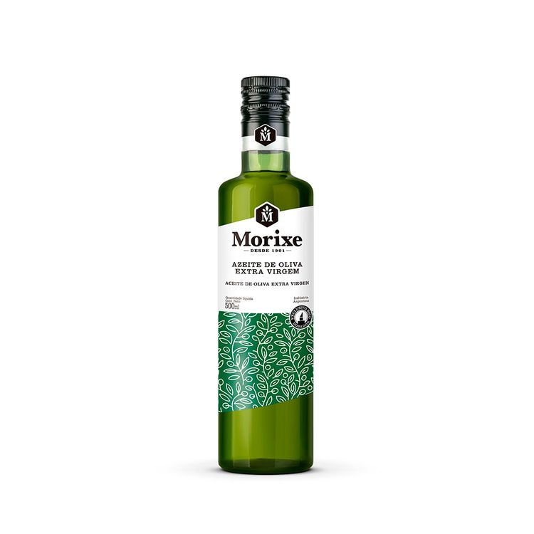 Aceite-De-Oliva-Morixe-Extra-Virgen-700-Ml-1-854258