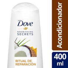 Acondicionador-Dove-Ritual-De-Reparaci-n-Coco-Y-C-rcuma-400-Ml-1-17959