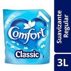 Suavizante-Para-Ropa-Comfort-Cl-sico-3-L-1-35529