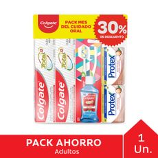 Pack-Colgate-Ohm-1-854139