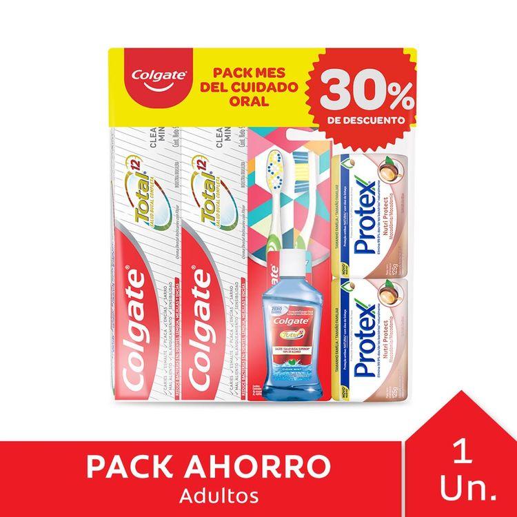 Pack-Colgate-Ohm-1-854139