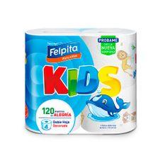 Papel-Higi-nico-Felpita-Kids-Doble-Hoja-1-43919