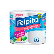Papel-Higi-nico-Felpita-Hoja-Simple-Blanco-1-43929