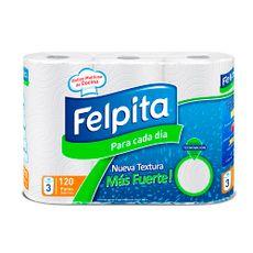 Rollo-De-Cocina-Felpita-Doble-Hoja-3-U-1-44480