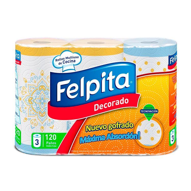 Rollo-De-Cocina-Felpita-Decor-3-X-40-1-44484