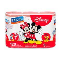 Rollo-De-Cocina-Felpita-Disney-3-Un-X-120-Pa-os-1-247388