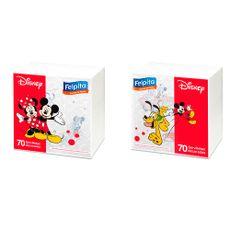 Servilletas-Felpita-Disney-Paq-X-70-U-1-247389