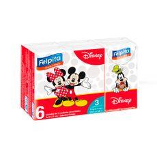 Pa-uelos-Desc-Felpita-Disney-10-U-1-433282