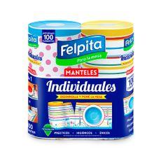 Individuales-Felpita-X-2-Unid-1-433288