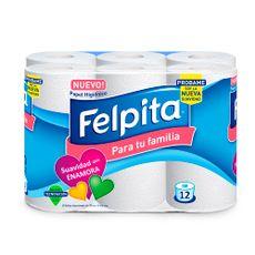Papel-Higi-nico-Felpita-Hoja-Simple-30-M-X-10-Cm-12-U-1-762226
