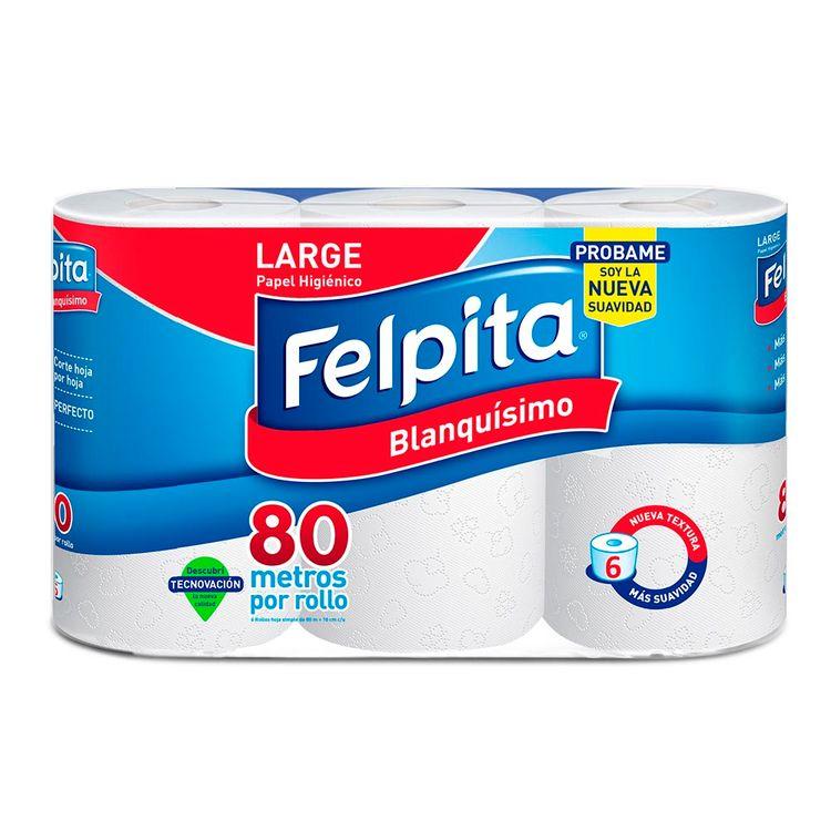 Papel-Higi-nico-Felpita-Hoja-Simple-80-M-X-10-Cm-6-U-1-762231