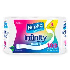 Rollo-De-Cocina-Felpita-Infinity-100-Pa-os-1-762232