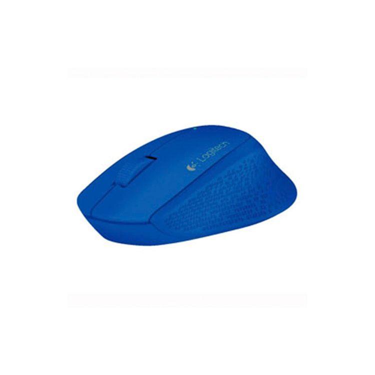 Mouse-Logitech-Wir-M280-910-004361-Azul-1-15395