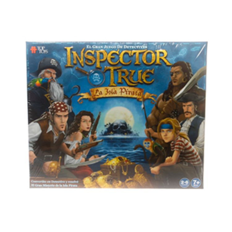 Tortugas-Ninja-Inspector-True-Errekaese-Caja-1-Un-1-19298