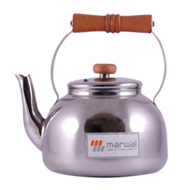 Pava-De-Acero-Inoxidable-Mango-De-Madera-Marwall-1-6-L-1-30750