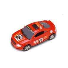 Camioneta-Tt-Rally-1190-s-e-un-1-1-32541