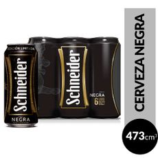 Cerveza-Schneider-Negra-Lata-Pack-6-U-473-Cc-1-698369