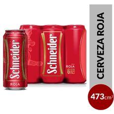 Cerveza-Schneider-Roja-473cc-Six-Pack-1-698398