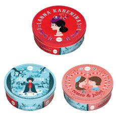 Butter-Cookies-Tin-Love-Stories-Collection-1-844886